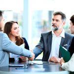 ¿Cómo construir relaciones de negocios duraderas con un cliente?