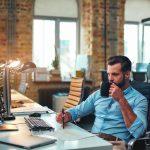 La Prospectación en LinkedIn un paso clave en las ventas consultivas