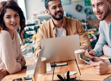 7 consejos para retener a un cliente