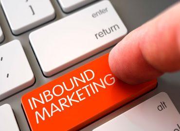 La prospectación con Inbound Marketing